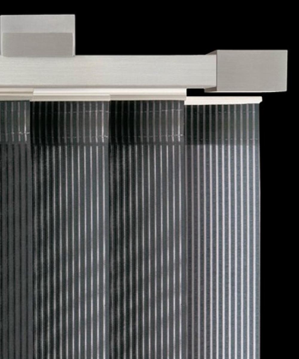 Bastoni Per Tende A Pacchetto Mottura.Sistemi Per Tende Marco De Paoli Tappezziere