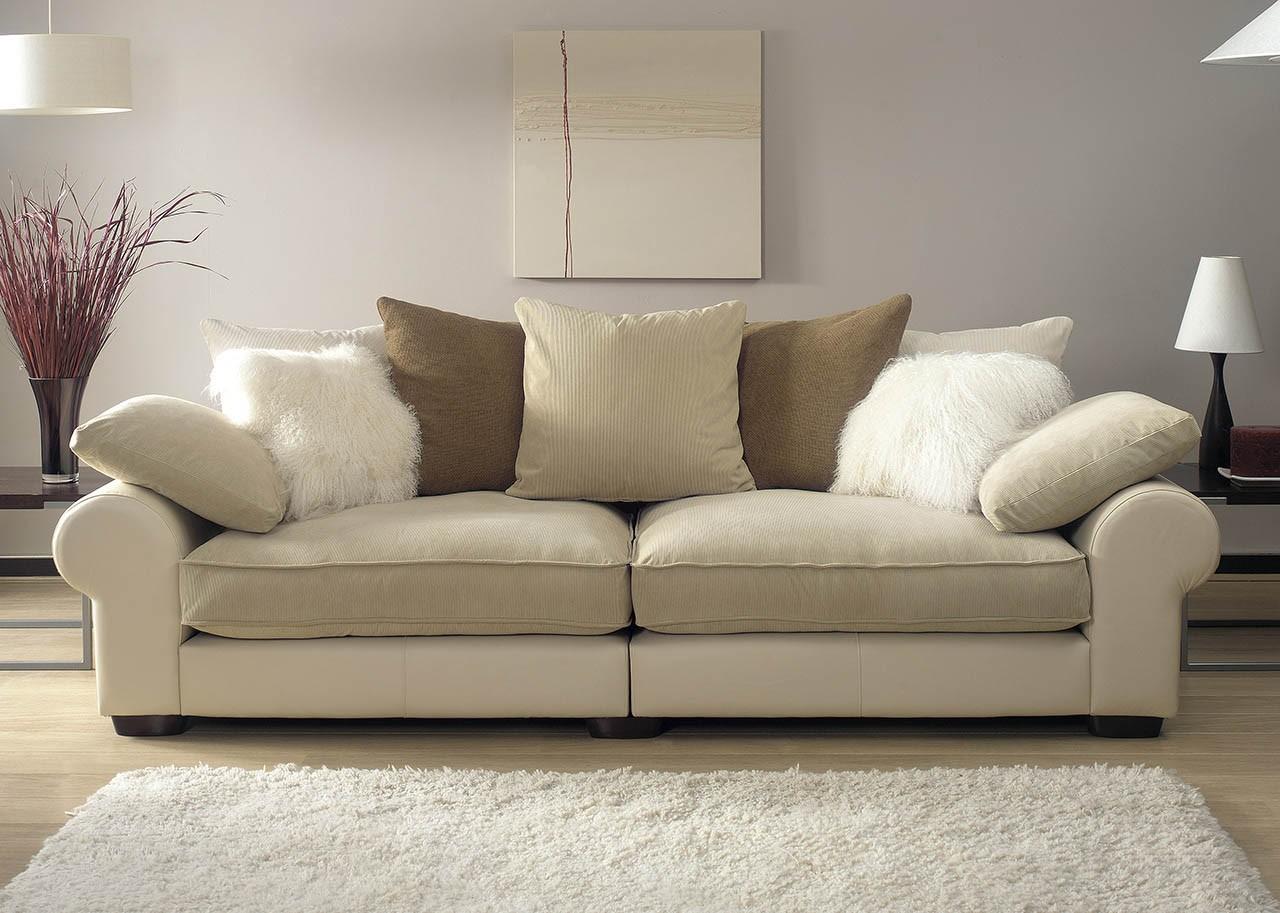 Divani poltrone e sedie marco de paoli tappezziere for Poltrone e sedie